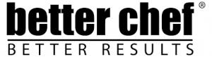 betterchef logo