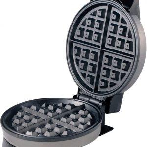 "Brentwood Appliances 7"" Nonstick Belgian Waffle Maker"