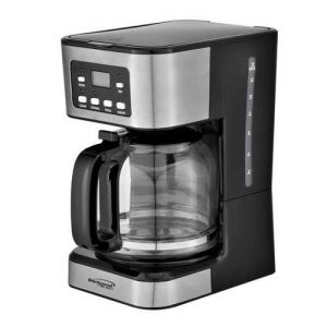 Brentwood Appliances 12-Cup Digital Coffee Maker