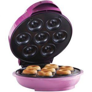 Brentwood Electric Food Maker (mini Donut Maker)