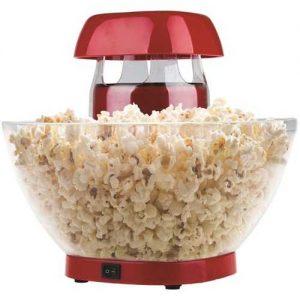 Brentwood Appliances Jumbo 24-cup Hot Air Popcorn Maker