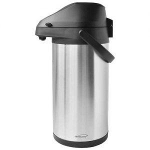 Brentwood Appliances 3.5-liter Airpot Hot & Cold Drink Dispenser